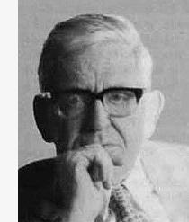 Adolf Schahl (1908–1982), Kulturhistorische Schriften